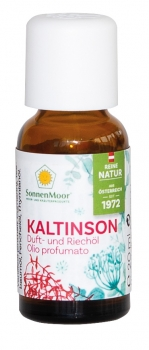 Kaltinson 20ml - SonnenMoor