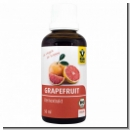 Bio Grapefruit Kernextrakt 50ml